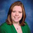 Brooks & Associates Public Relations Promotes Robyn Brown to Account Executive