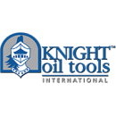 News: Knight Oil Tools announces leadership changes