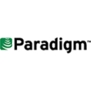 News: Paradigm Introduces New Open and Integrated Platform at SEG 2013